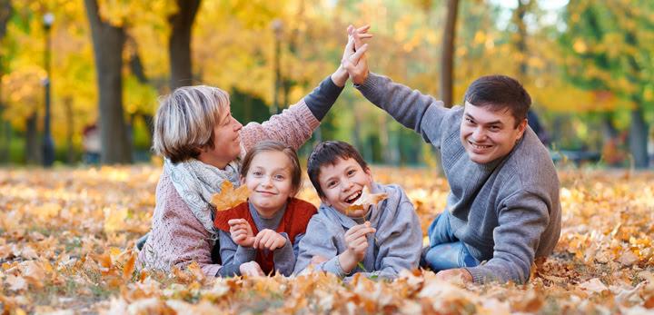 Взаимодействие логопеда с семьей