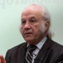 Александр Николаевич Корнев